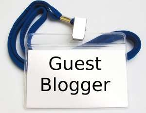 Guest Blog Posts & Entries (Social Media Promotion & Content
